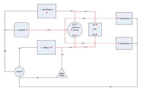 bep vsr wiring diagram 22 wiring diagram images wiring