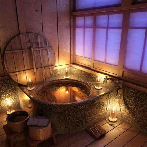 badezimmer vanity rustikal moderne landhausm 246 bel wie sehen sie aus archzine net
