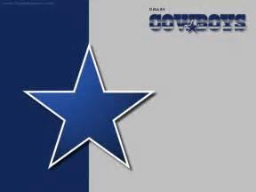 Dallas Cowboys Dallas Cowboys Dallas Cowboys Wallpaper 8726057 Fanpop