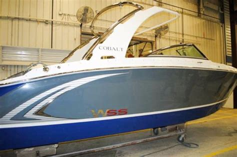 cobalt boats for sale in missouri cobalt r7 boats for sale in missouri