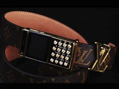 7 Most Fashionable Designer Belts by Most Popular Designer Belts For 2 Jpg 750 215 563 Pixels