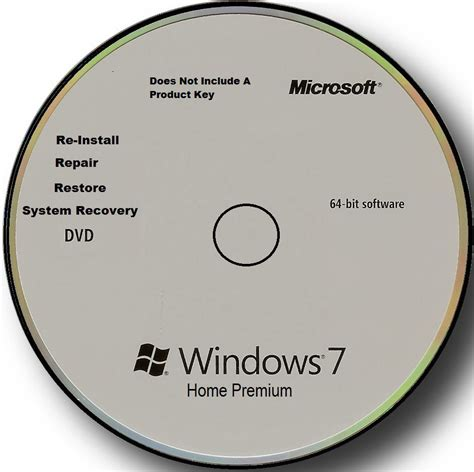 windows 7 home premium 64 bit ita iso