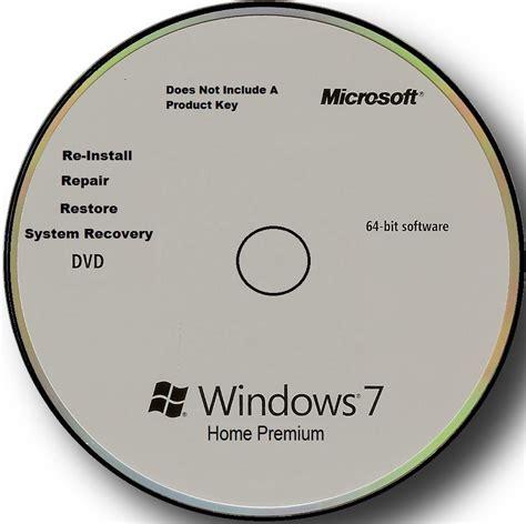 windows 7 home premium 64 bit ita iso
