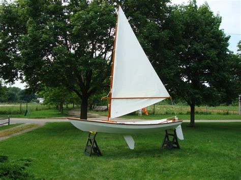 peanut rowing boat for sale 254 best images about dinghy on pinterest boat plans