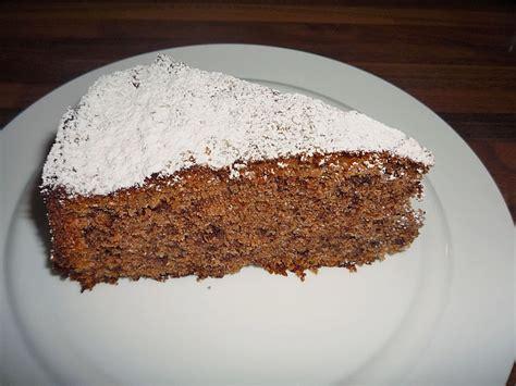 trockener kuchen rezepte lockerer trockener kuchen rezepte chefkoch de