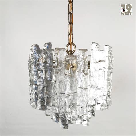 design online kalmar ice glass hanging l by unknown designer for kalmar 41465