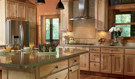cost of custom kitchen cabinets custom kitchen cabinet cost craftsman style custom kitchen