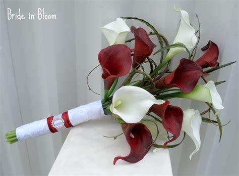Hochzeitseinladung Calla by Calla Lilies Bouquet Www Pixshark Images