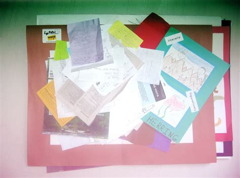Recycled Paper At Home - paper zero waste home