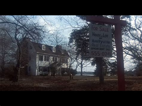 amityville house amityville ii the possession a blatant ripoff of the exorcist