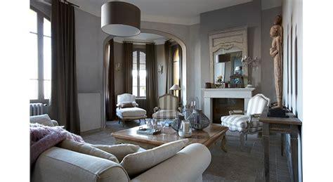 Délicieux Salle De Bain Style Campagne Chic #6: 1103-750x410.jpg