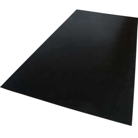 palight projectpvc 12 in x 12 in x 0 79 in foam pvc