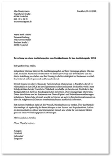 Ausbildung Anschreiben Tischler Die Bewerbung Zur Ausbildung Tischler Tischlerin Ausbildungspark Verlag