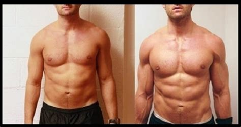 creatine 30 day results creatine tri phase official site boosts growth 600