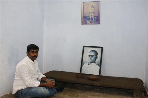 biography of veer savarkar life of freedom fighters in andaman cellular jail