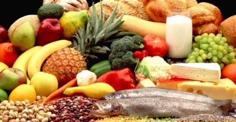 menopausa alimentazione consigliata arcobalenodeipensieri dieta nutrizione