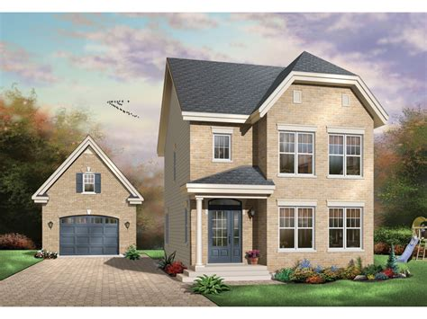 two story brick house plans two story brick house plans numberedtype