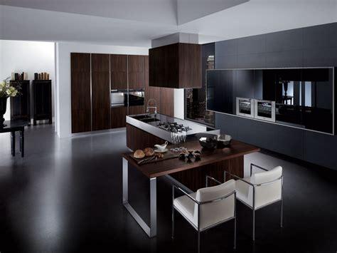 cocina office moderna imagenes  fotos