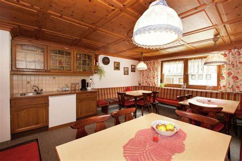 ferienwohnung berghütte h 252 tte wohnzimmer design