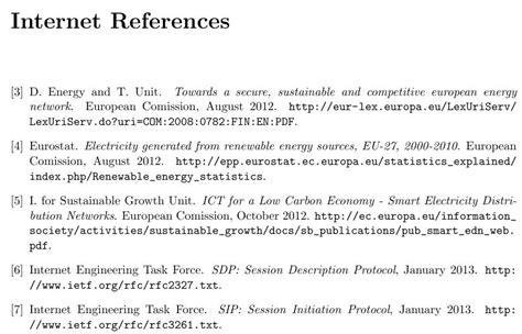 format penulisan daftar pustaka menurut apa cara penulisan daftar pustaka dari sumber internet