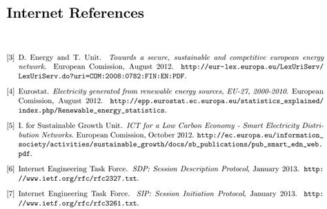penulisan daftar pustaka skripsi internet contoh daftar pustaka pdf contoh sur
