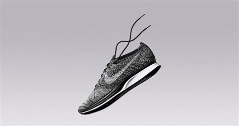 Nike Racer Flyknit 1 0 Oreo nike flyknit racer quot oreo 2 0 quot shoe engine