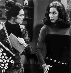 25 best ideas about mary tyler moore show on pinterest 380 best images about mary tyler moore on pinterest tvs