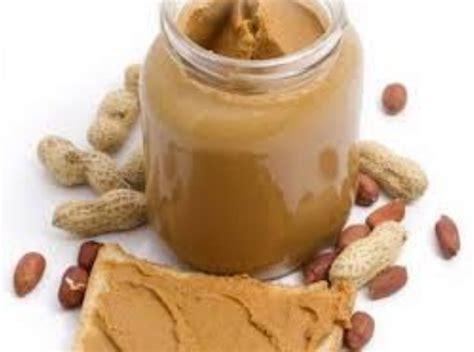 selai kacang kenari butter kenari 4 rahasia manfaat selai kacang untuk kesehatan pojoksatu id