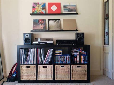 meuble vinyle 35 id 233 es design et pratiques pour votre