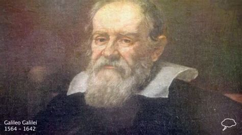 galileo galilei biography video galileo galilei inventions cloudbiography 91958743 png