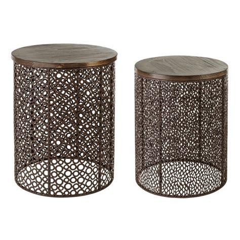 sgabelli etnici sgabelli etnici tavolini per esterno mobili giardino