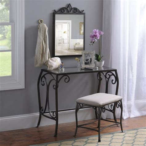 Vanity Table Kirkland 787 Best Kirklands Images On