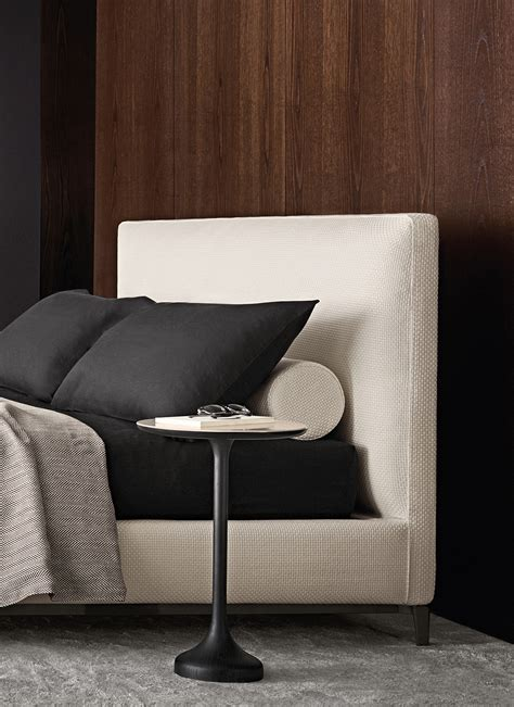 Minotti Sofa Bed by Andersen Bed Beds From Minotti Architonic