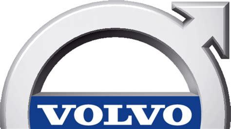 volvo logo png volvo to export buses made in india to europe