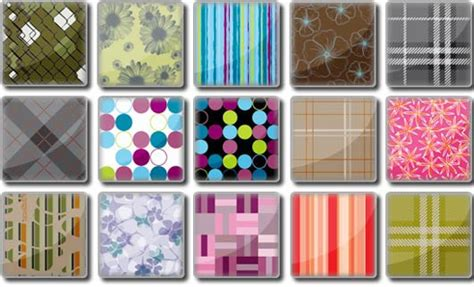 pattern library in photoshop free seamless vector patterns for commercial use