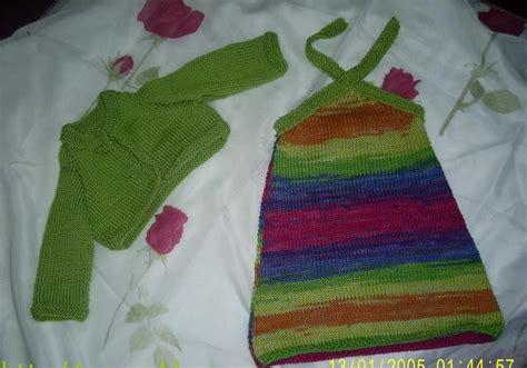 kz bebeklere rg elbise modelleri mimuucom dantel dantel 214 rnekleri dantel modelleri el işi