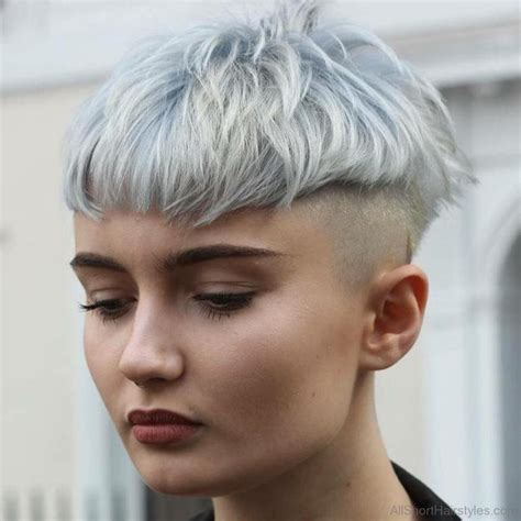 bowl haircuts for women over 50 bowl haircuts for 50 40 ways to rock a bowl cut short