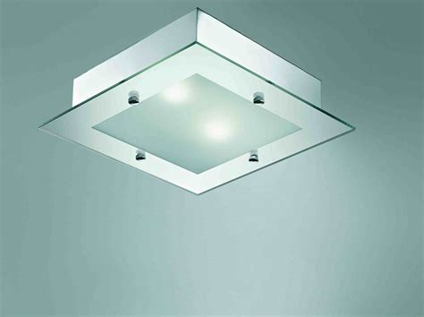 fresh and bright ceiling lighting for rooms house