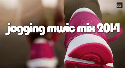 house music playlist running music playlist 2 house music running magazine