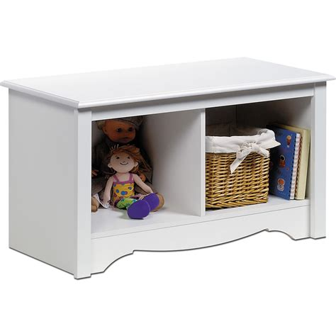 2 cubby storage bench monterey twin cubby storage bench white in storage benches