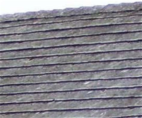 Asbestos Roof Tile Testing - asbestos roof shingles asbestos roof tiles airsafe