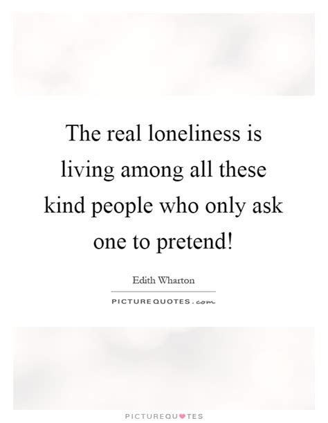 design is subjective quote loneliness quotes the quotations page auto design tech