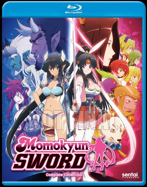 Dvd With Sword 2016 robert s anime corner section 23 s january 2016 anime releases now available for pre order