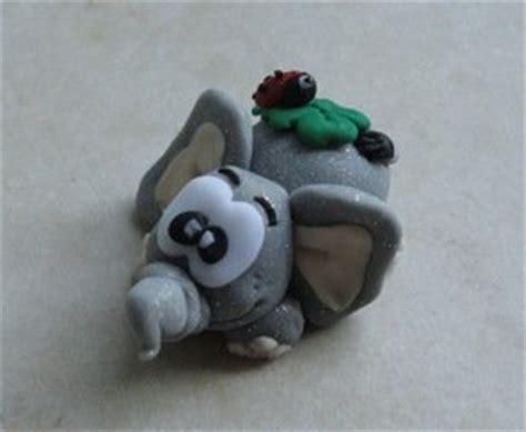 elefante porta fortuna elefante porta fortuna per la casa e per te decorare