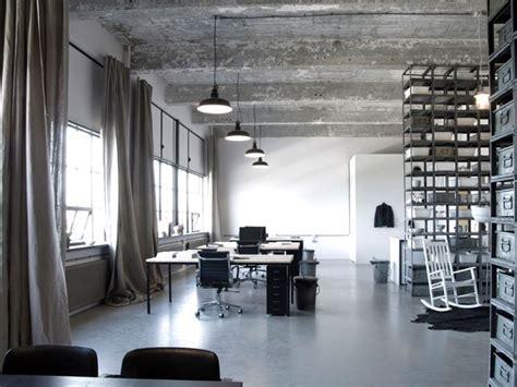 costo pavimenti in resina per interni pavimenti in resina costi pavimento per interni quanto