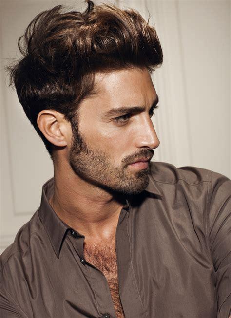 gq mens haircuts 2014 стрижки мужские короткие
