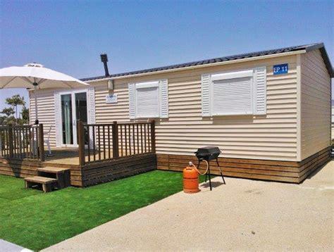 homes for sale in spain mobile homes caravans for sale in spain