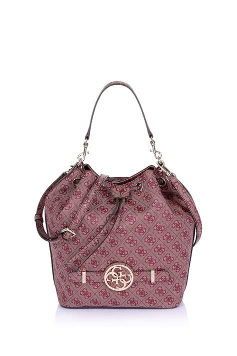 Guess Denim Brown Harga Sepasang handbag guess 2013 handbag reviews 2018