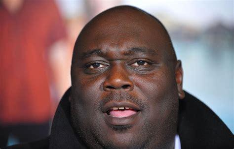 big fat actors chewytakeover happy 48th birthday big worm 92 7 the block