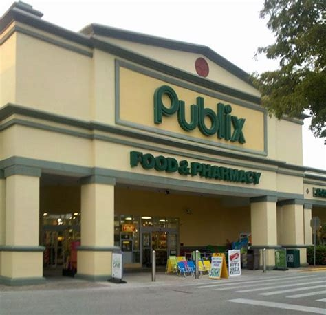 Publix Super Markets 12 Photos & 12 Reviews Drugstores 15880 Summerlin Rd, Fort Myers, FL